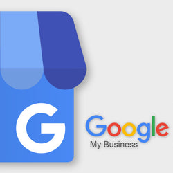 Google My Business Account anlegen