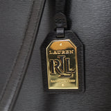 Jonathan Saunders Navy & Cream Woven Silk Prom Dress F40