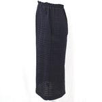 Rebecca Taylor Brand New Rose & Black POW Check Pants 27