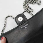 Opening Ceremony x Chloe Sevigny New £320 Leopard Sweater S