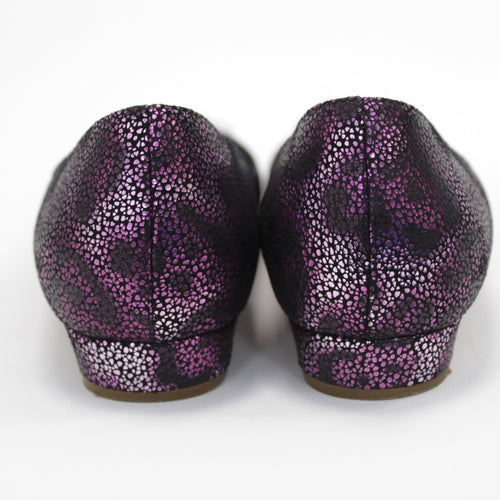 Proenza Schouler_Belted Black Denim Jacket_M