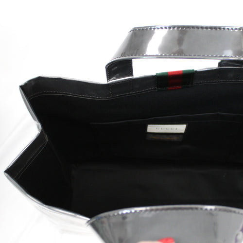 Gucci_Ruby Wool & Silk Pants_I48