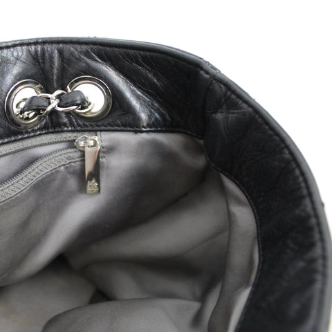 Gucci_$980 Pink Daisy Satin Ankle Strap D'Orsay Pumps_37.5