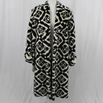 Saint Laurent Camel Suede Ankle Wrap Boots 38