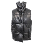 Chanel Scarlet Tweed Wool & Mohair Jacket F40
