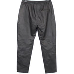 Prada Black Wool Cropped Soldiers Jacket I40