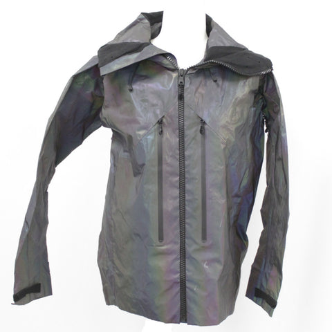 Louis Vuitton £795 Brown Monogram Canvas El Dorado Slides 37