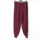 M.i.h. Collection_Black Wool & Silk Tuxedo Jacket_S