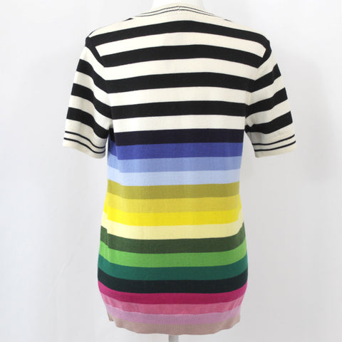 Anya Hindmarch_Putty Corded Silk Chain Handle Gracie Shoulderbag