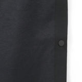 Brora_ Brand New £195 Tea Rose Pure Cashmere Knit Cardigan_UK14