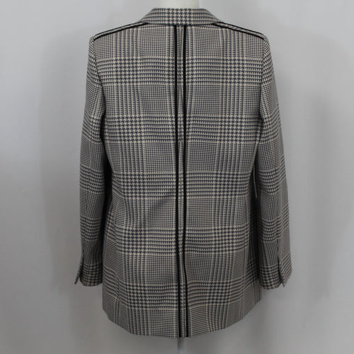 Tory Burch_Baby Pink Leather Mini Cross Body Tote