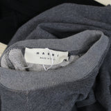 Alice & Olivia_Brand New Heavily Embellished Crop Jacket_XS