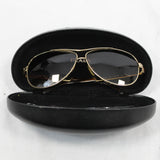 Tibi_Black Pleat Lace Maxi Skirt_US4