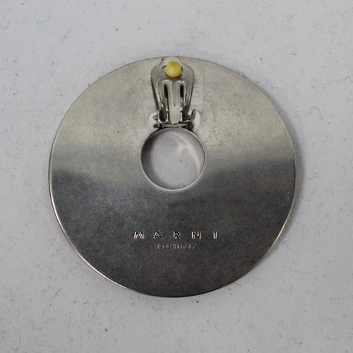 Roseanna_Cream Lace Jacket_F40