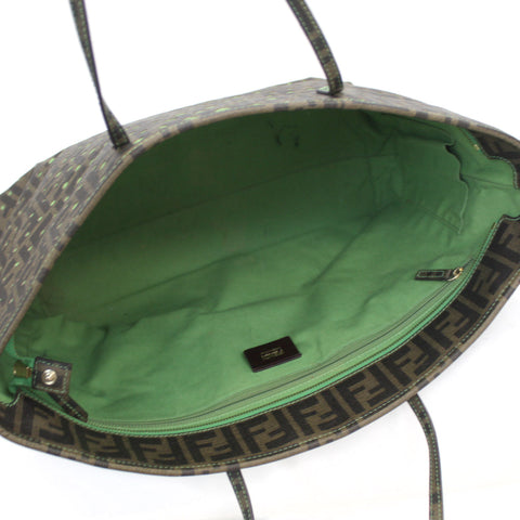 Charlotte Olympia_Rose Printed Dean Chain Handle Bag