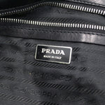 Charlotte Olympia Red Velvet Kitty Hi Top Sneakers 39