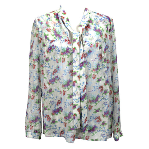 Marni Camel Wool Collarless Coat  I42