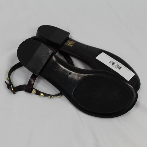 Dolce & Gabbana_Black & Blush Appleblossom Crepe Skirt_I42