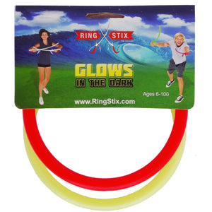 RingStix spare rings by Funsparks outdoor games