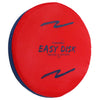 Easy Disk is the best soft flying disc on the market
