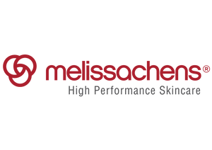 Melissachens High Performance Skincare