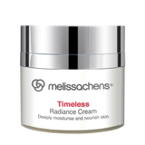 Timeless Radiance Cream