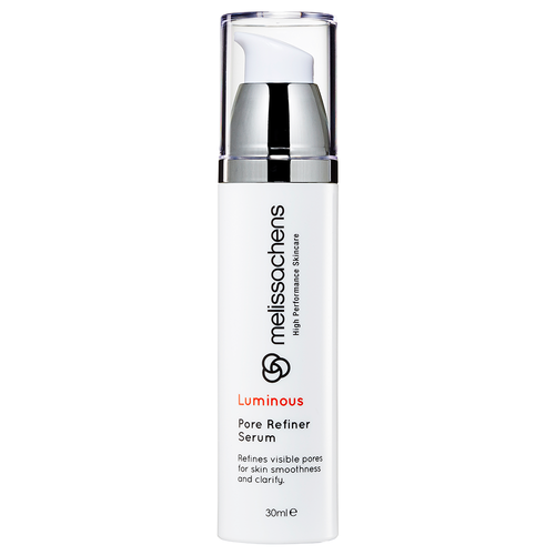 Luminous Pore Refiner Serum