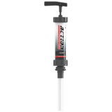 Hand Pump Pro | Drill Pumps