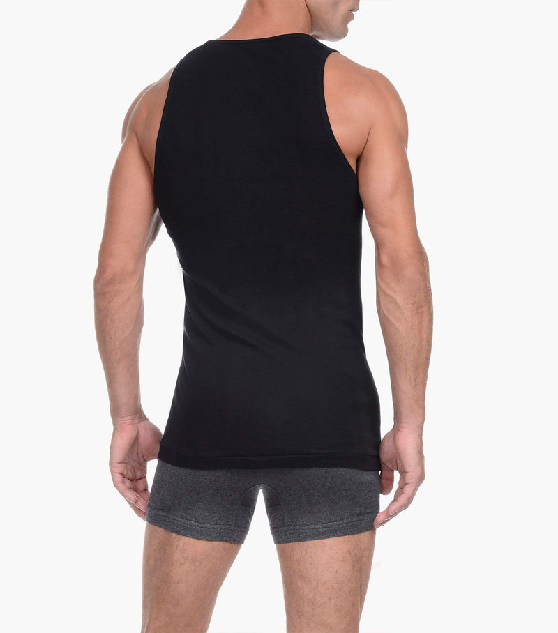 Essential Tank Top 3-Pack
