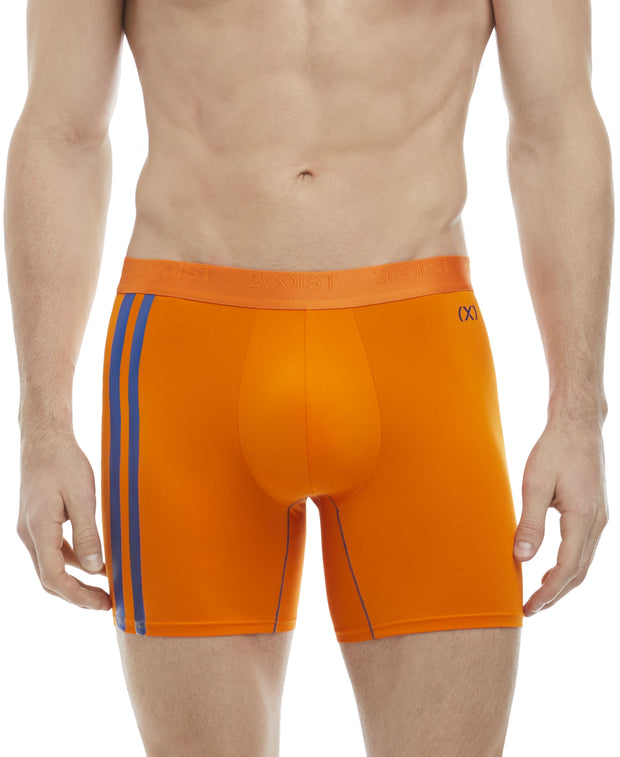 Military Sport Boxer Brief