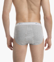 Heritage Fly Front Brief - Exclusive