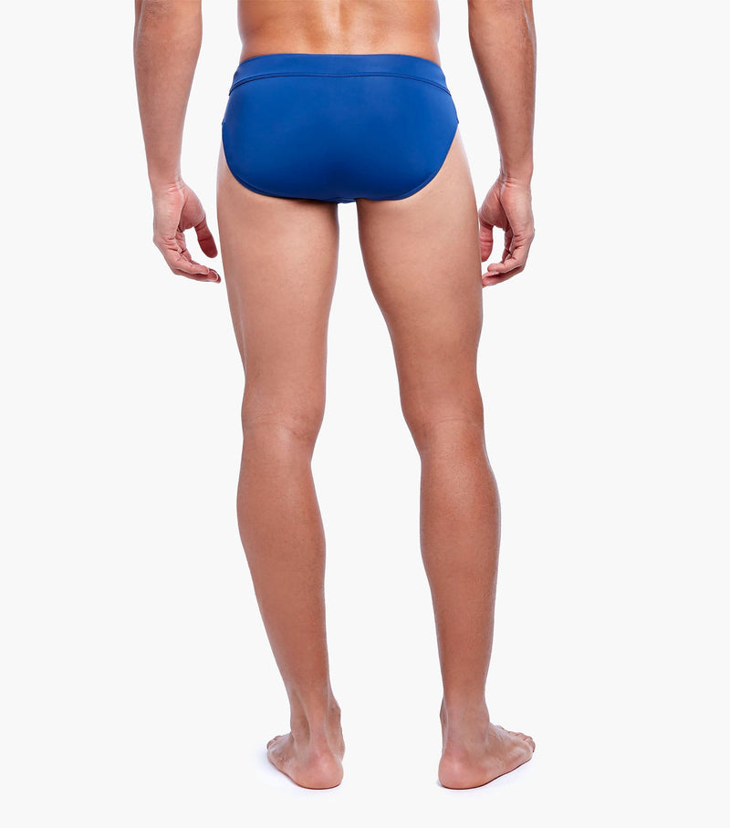 Core Rio Swim Brief