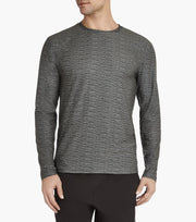 Men's Active Comfy Tee