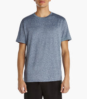Men's Active Basic Run Tee
