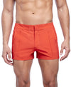 Yacht Swim Short