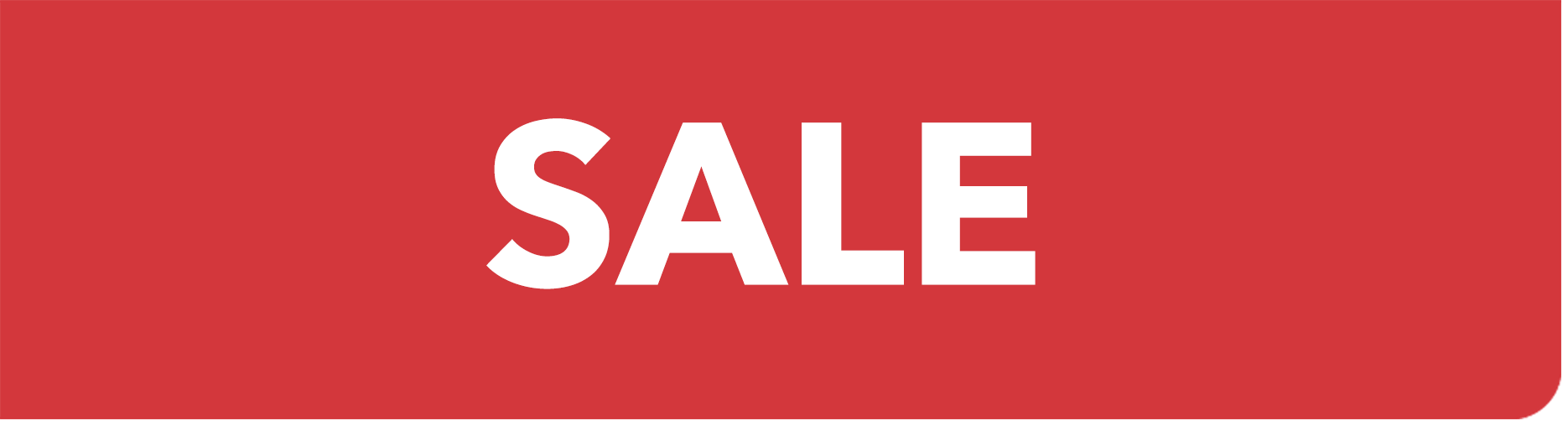 Products Sale