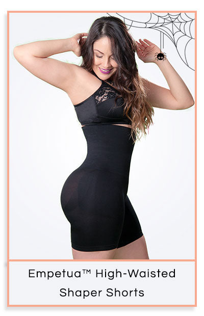 shaper short Empetua