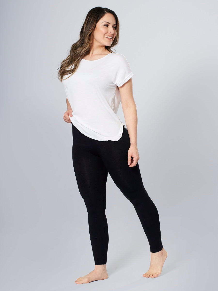 Empetua Loungewear Shaping Leggings