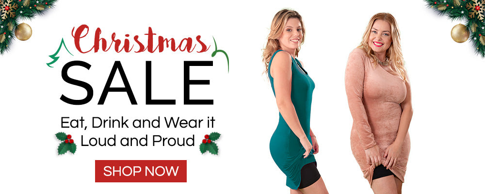 Shapermint Christmas Sale