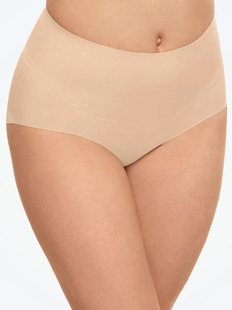 Wacoal® Inside Edit Shaping Brief