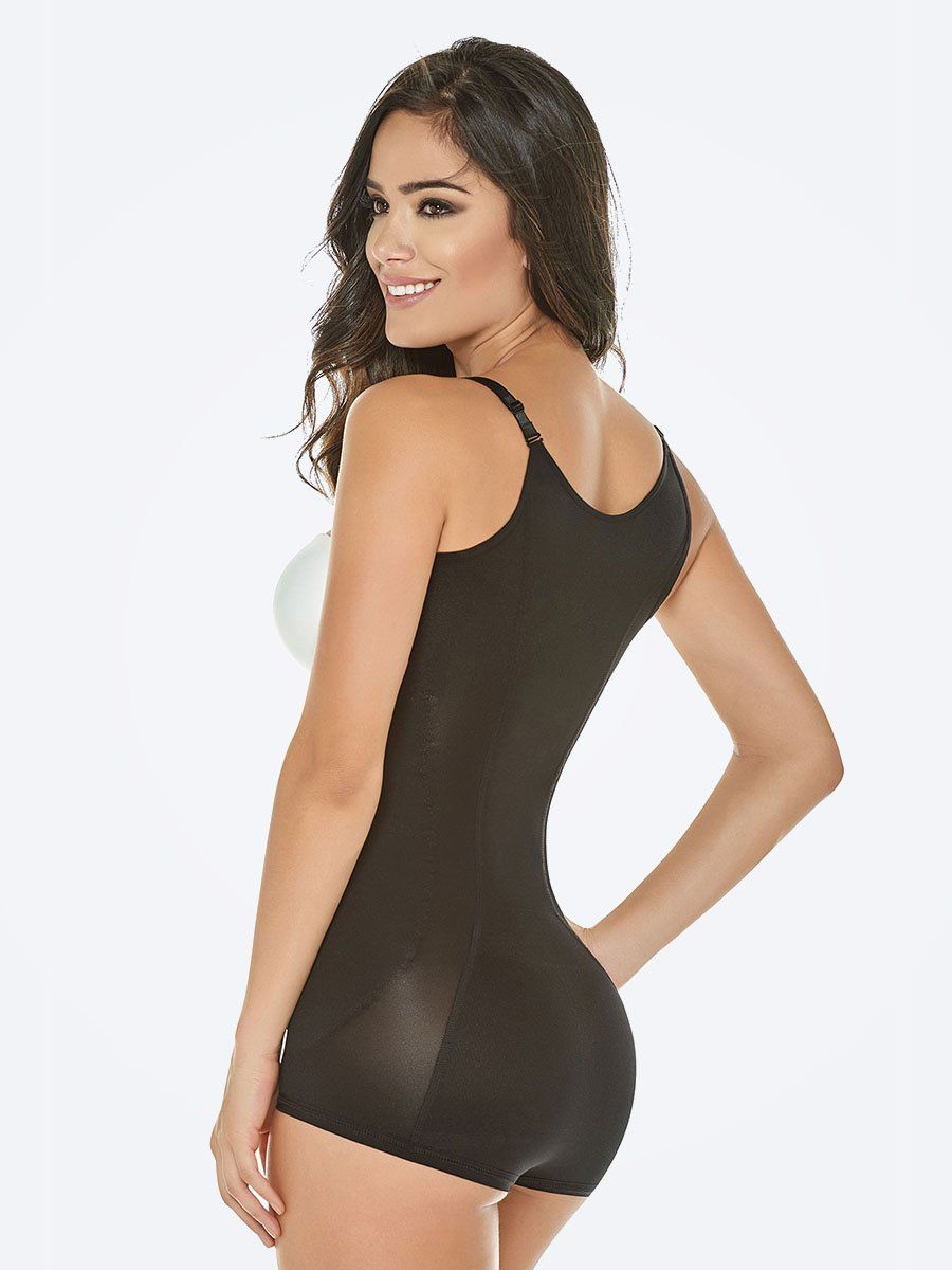 Co'Coon Ultra Compression Hip Hugger Bodysuit