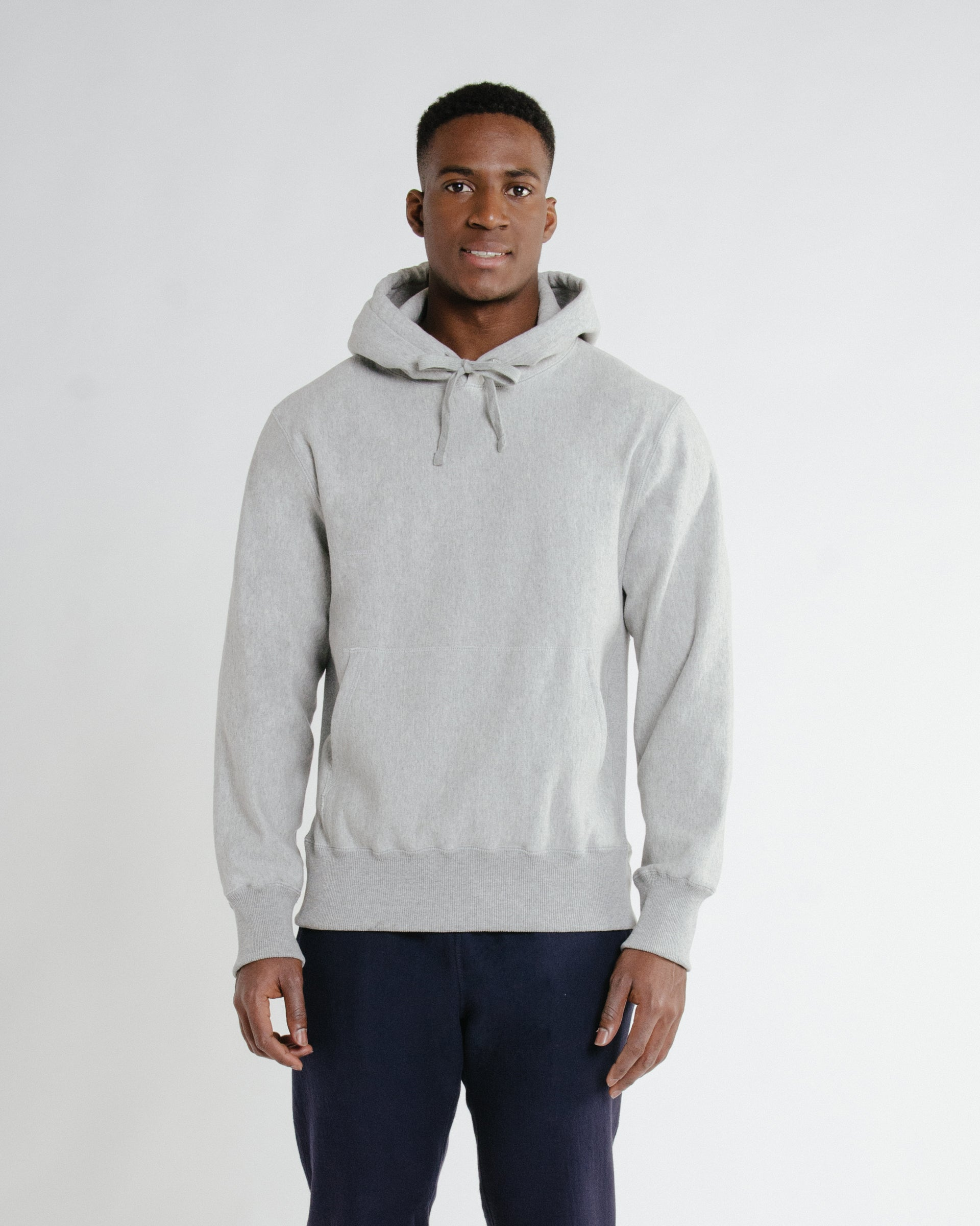 Cisco Hoody - W2103