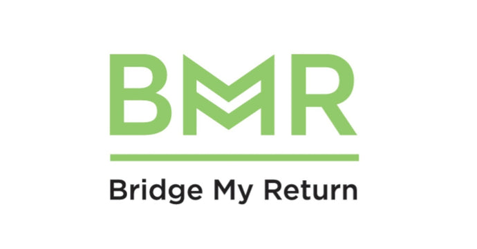 New alliance leverages BMR's military hiring platform to efficiently connect service members with over 300 Chamber members seeking to add military talent