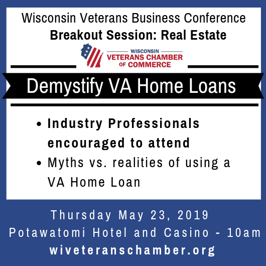 Demystify the VA Home Loan