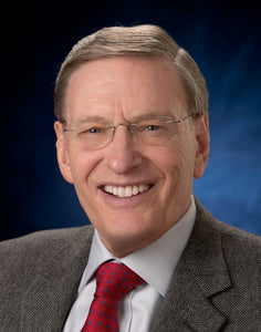 Bud Selig to keynote 4th Annual Wisconsin Veterans Business Conference