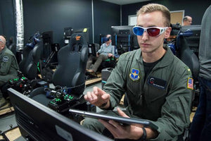 Learn How to Pitch Your Idea, Service, or Invention to the USAF with this FREE Program
