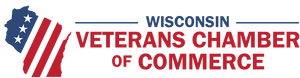 Wisconsin Veterans Chamber of Commerce