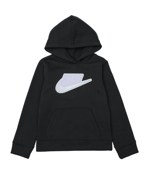 NIKE(ナイキ) G NSW FUTURE FEMME PO キッズ(18-21㎝)