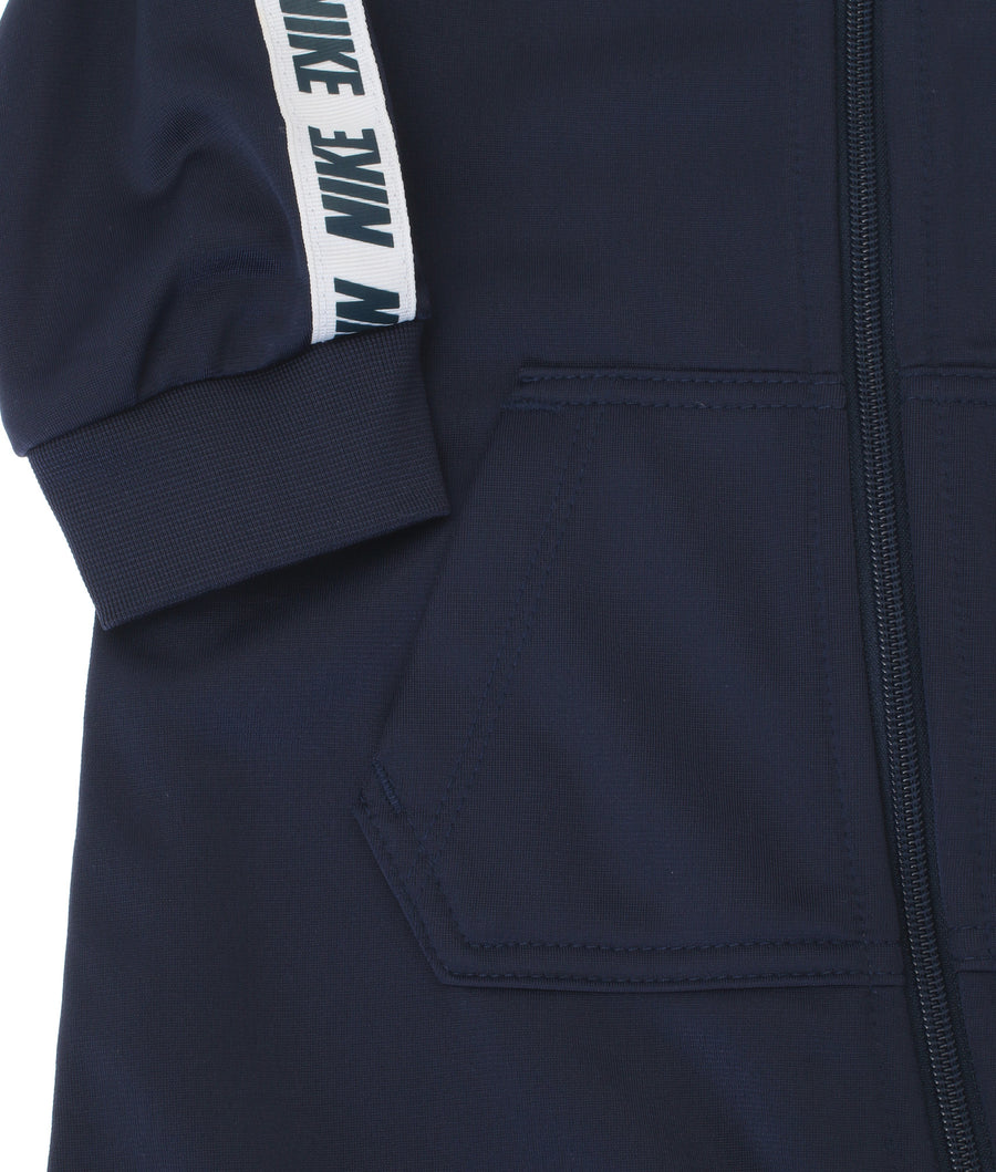 NIKE(ナイキ) TRICOT TAPING COVERALL インファント(74-92㎝)