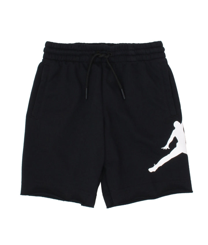 JORDAN(ジョーダン) JDB JUMPMAN AIR FLEECE SHORT キッズ(105-120㎝)